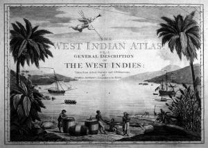 WestIndianAtlas